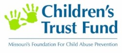 Logo for Children's Trust Fund